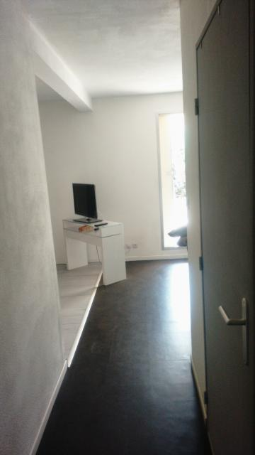 Location appartement T1 La Ciotat - Photo 3