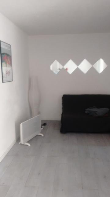 Location appartement T1 La Ciotat - Photo 4