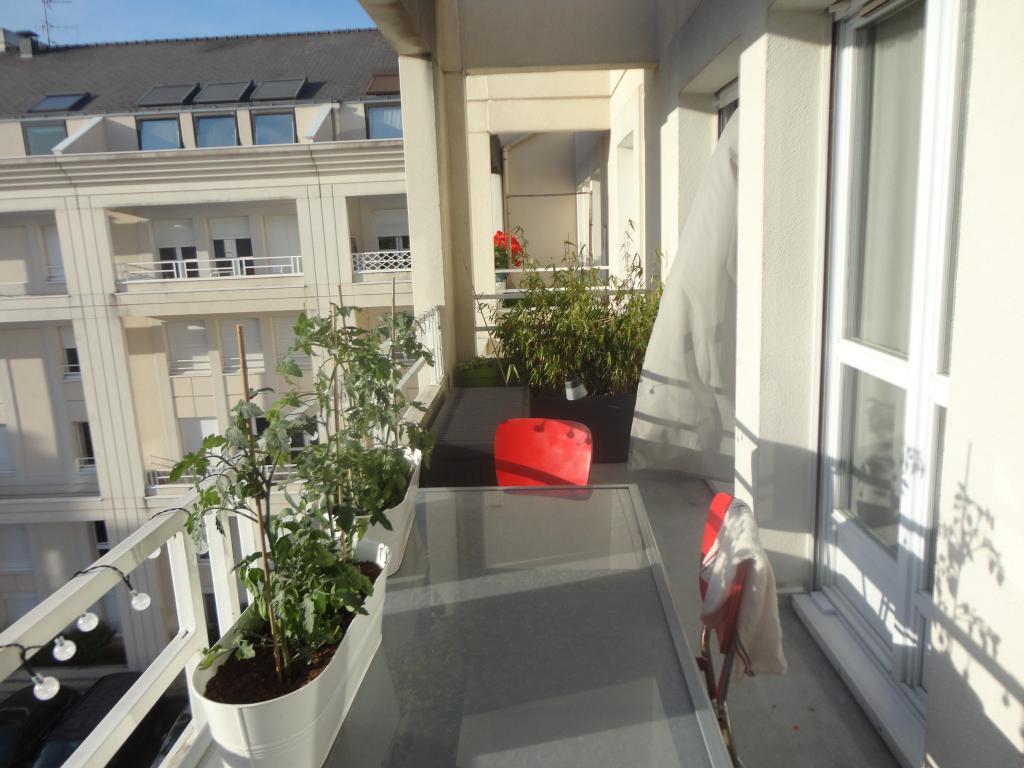 location d 39 appartement t3 de particulier particulier nantes 825 64 m. Black Bedroom Furniture Sets. Home Design Ideas