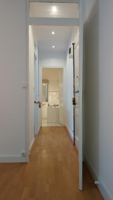 Location appartement T2 La Mulatiere - Photo 3