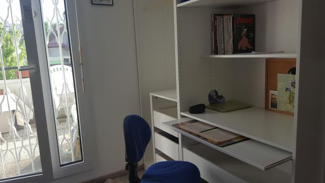 Location chambre St Martin d'Heres - Photo 1