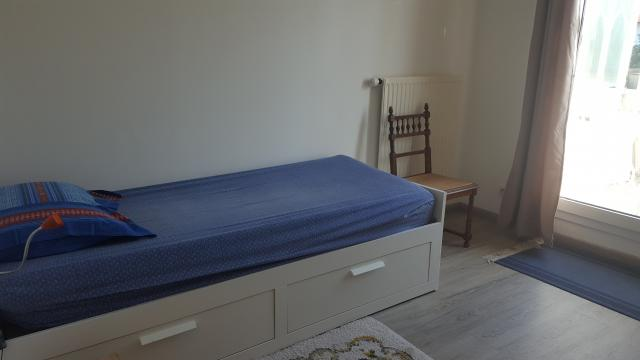 Location chambre St Martin d'Heres - Photo 3
