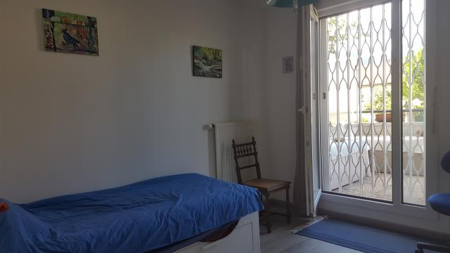 Location chambre St Martin d'Heres - Photo 4