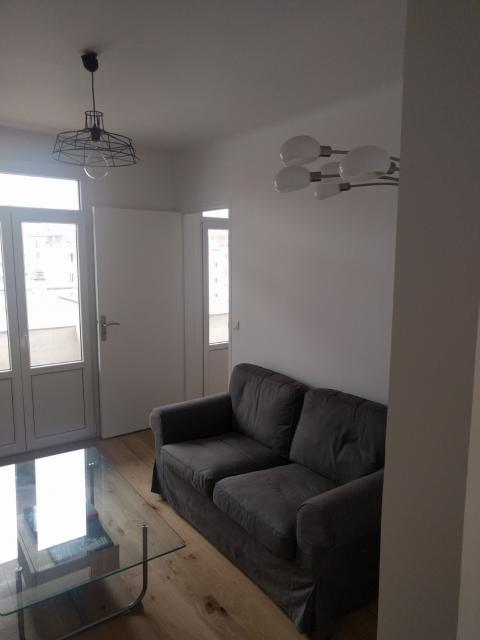 Location appartement T2 Asnieres sur Seine - Photo 2