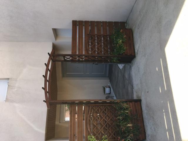 Location particulier Jacou, chambre, de 12m²