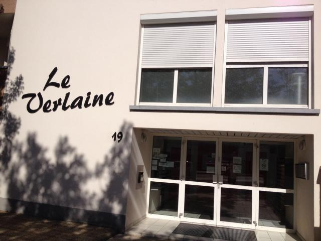 logement tudiant clermont ferrand locations pour tudiants. Black Bedroom Furniture Sets. Home Design Ideas