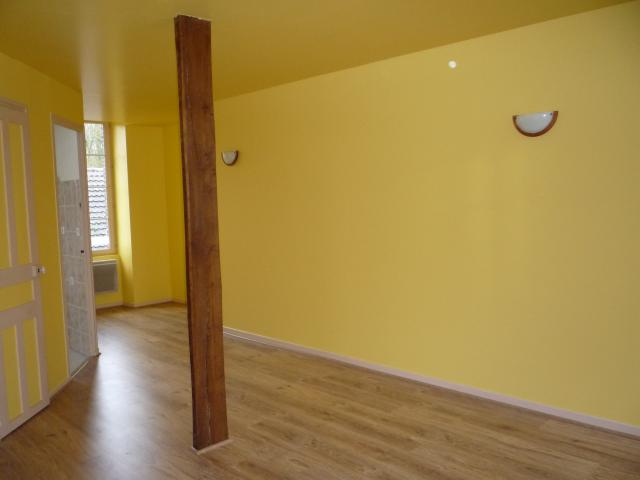 Location appartement T3 Estissac - Photo 4