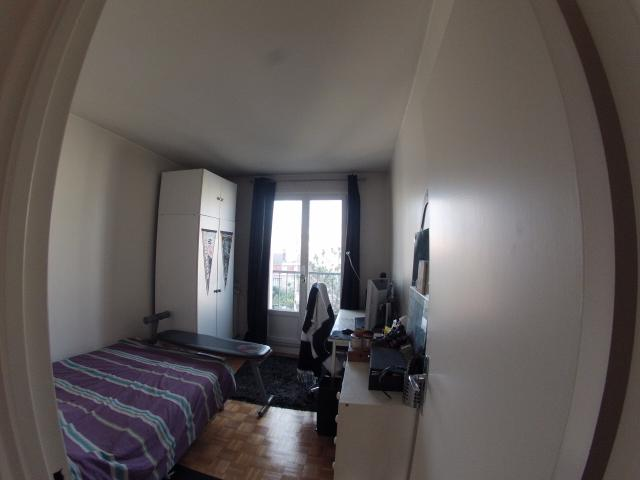 Location appartement T3 Gentilly - Photo 4