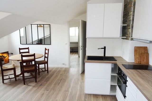 location d 39 appartement meubl sans frais d 39 agence nice. Black Bedroom Furniture Sets. Home Design Ideas