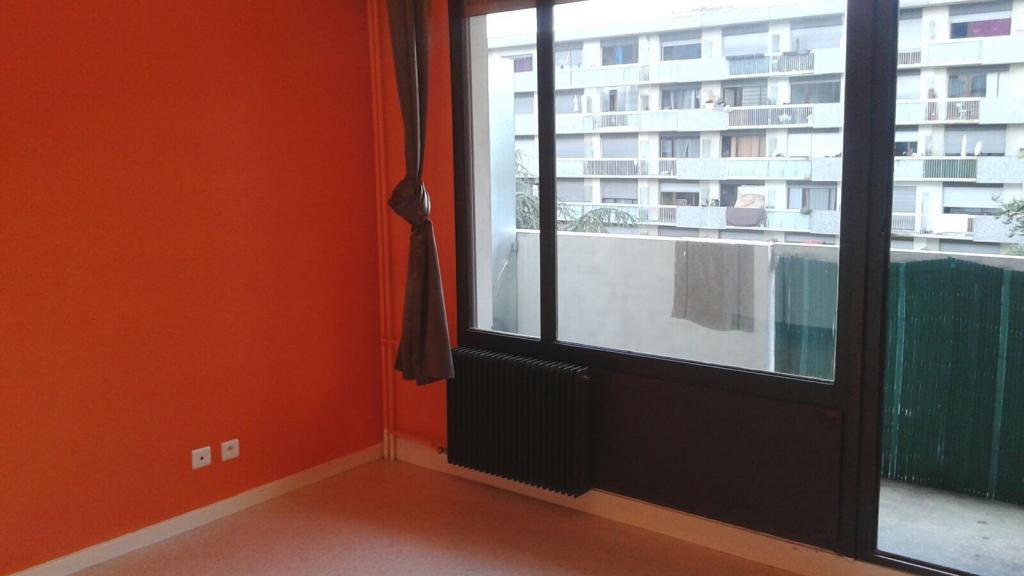 Appartement particulier, studio, de 20m² à Beaumont
