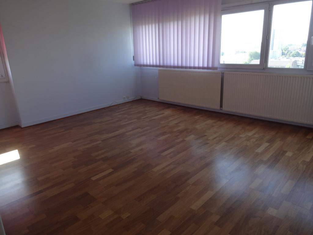 Location particulier, appartement, de 63m² à Mons-en-Baroeul