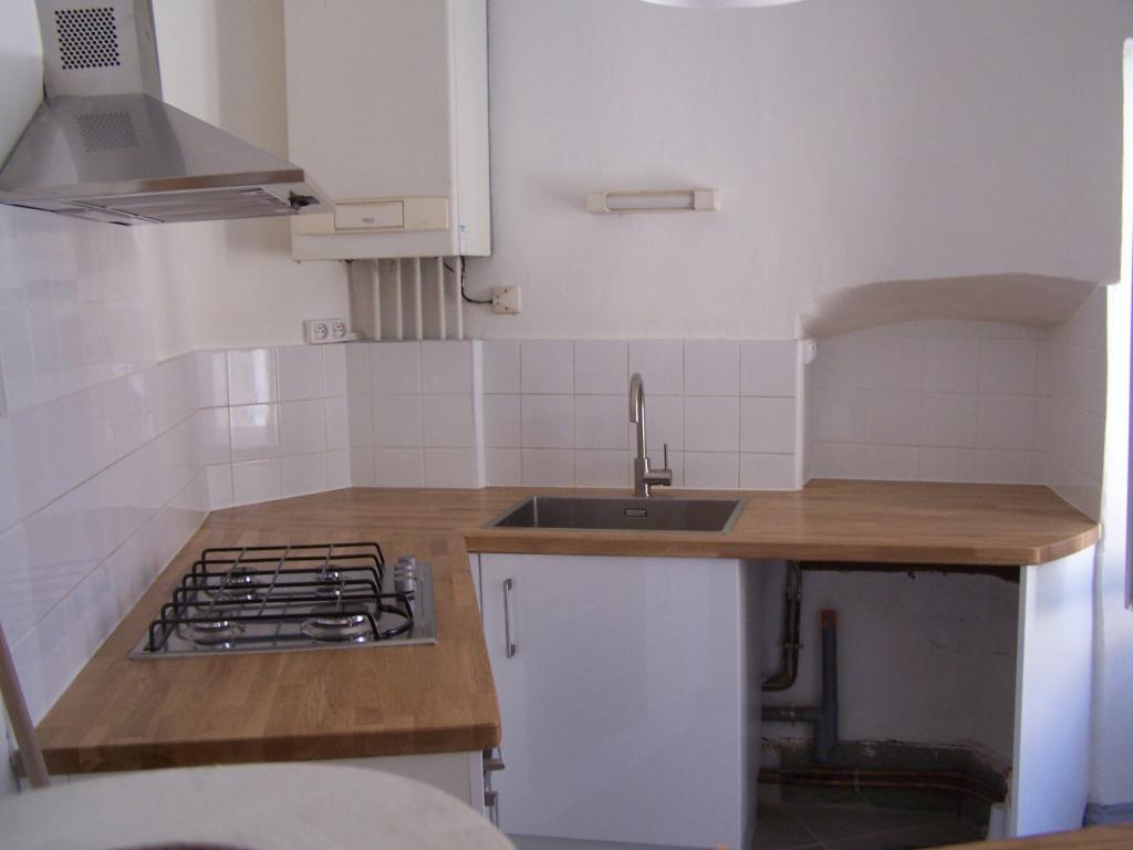 location d 39 appartement t2 entre particuliers romans sur isere 450 50 m. Black Bedroom Furniture Sets. Home Design Ideas