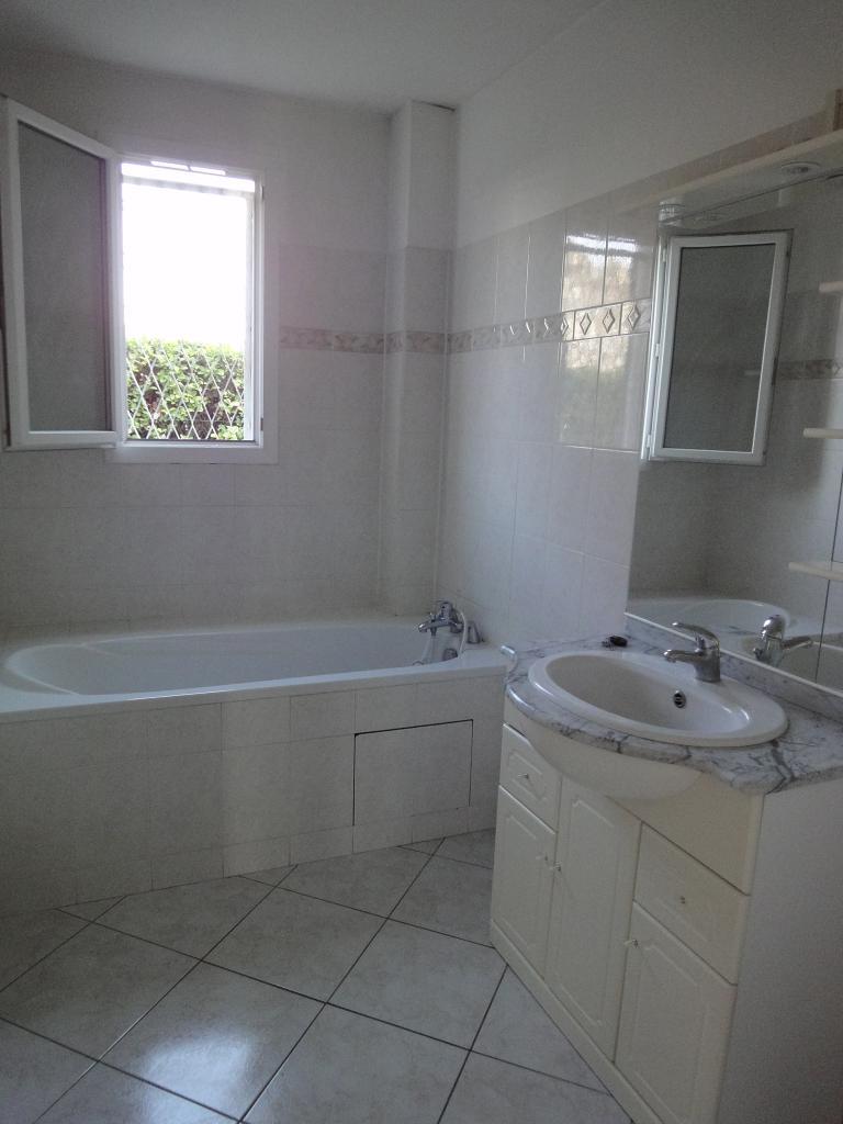 Location d 39 appartement t4 de particulier particulier angouleme 580 70 m - Appartement meuble angouleme ...