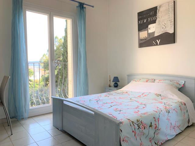 Location appartement T3 Nice - Photo 3