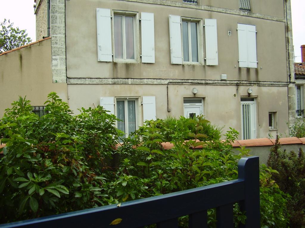 Location particulier, maison, de 90m² à Angoulême