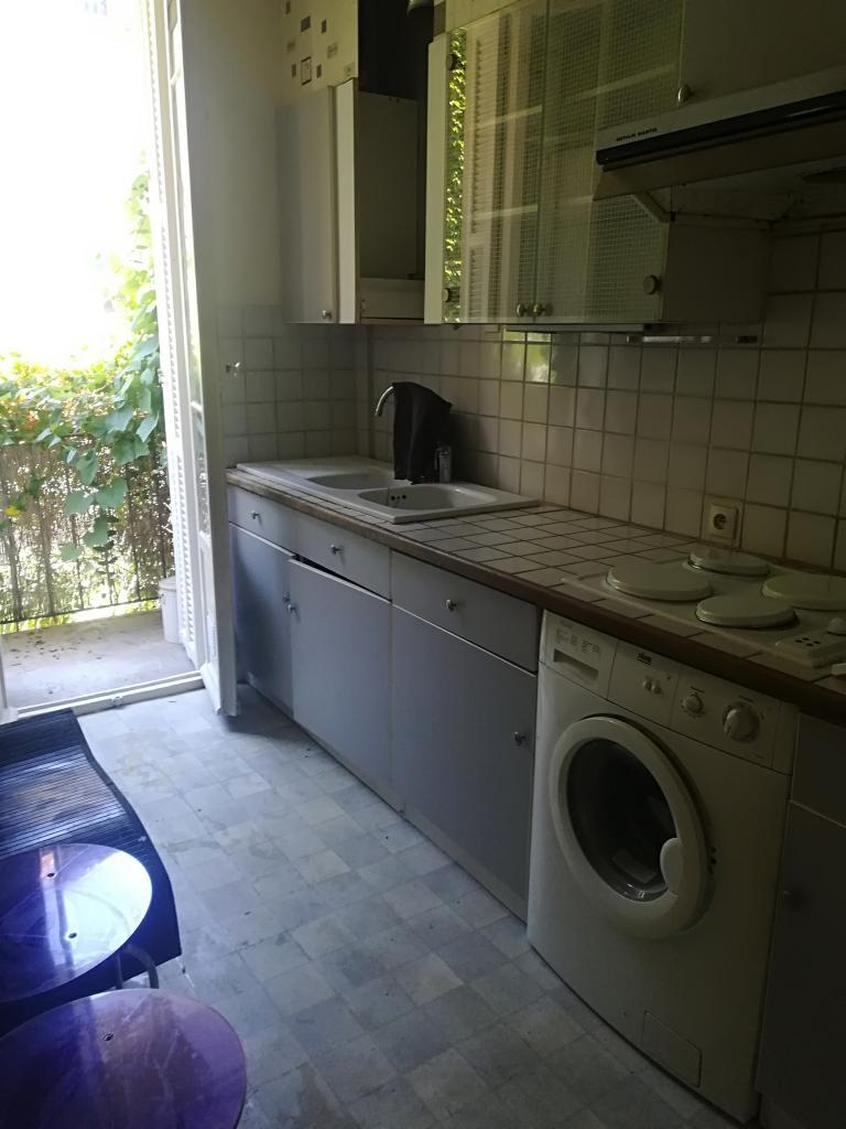 location d 39 appartement t3 meubl de particulier particulier nice 1100 64 m. Black Bedroom Furniture Sets. Home Design Ideas