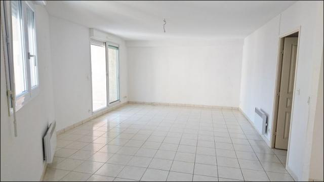 Location appartement T3 Beziers - Photo 2