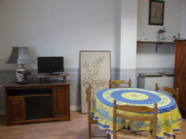 Location appartement T2 Dunkerque - Photo 2