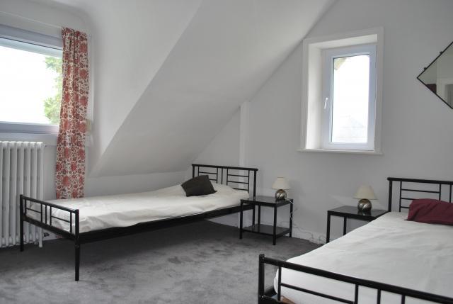 Location chambre morlaix entre particuliers - Location de chambre entre particulier ...