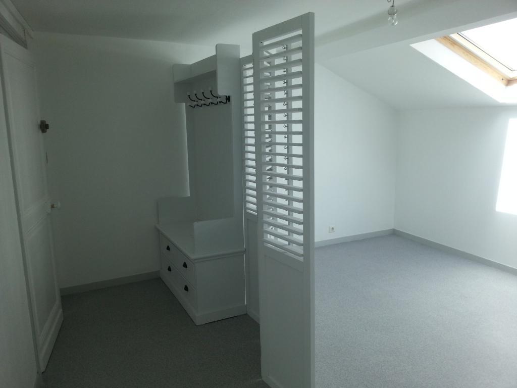 Location d 39 appartement t2 entre particuliers perigueux - Location appartement meuble perigueux ...