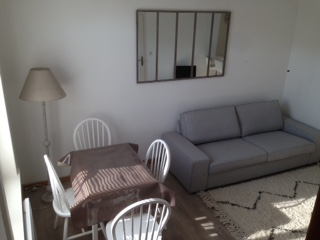 Location appartement T3 St Andre Lez Lille - Photo 2