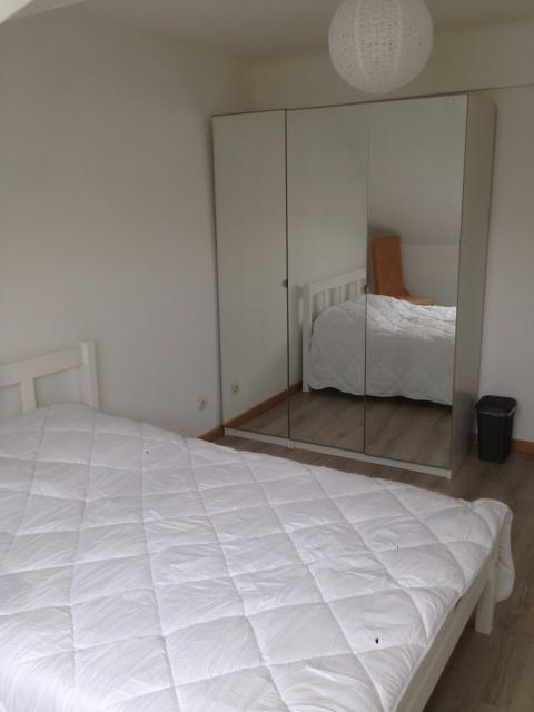 Location appartement T3 St Andre Lez Lille - Photo 4