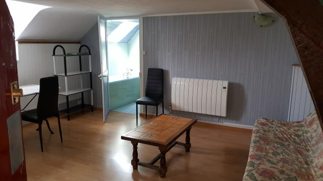 Location appartement dijon de particulier particulier - Location meuble dijon ...