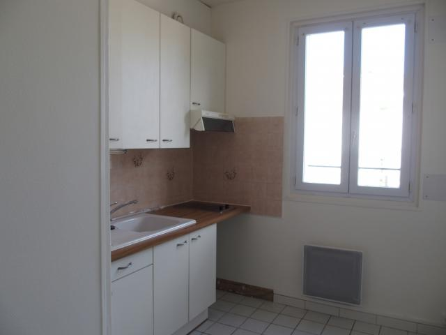Location appartement T2 Creteil - Photo 3