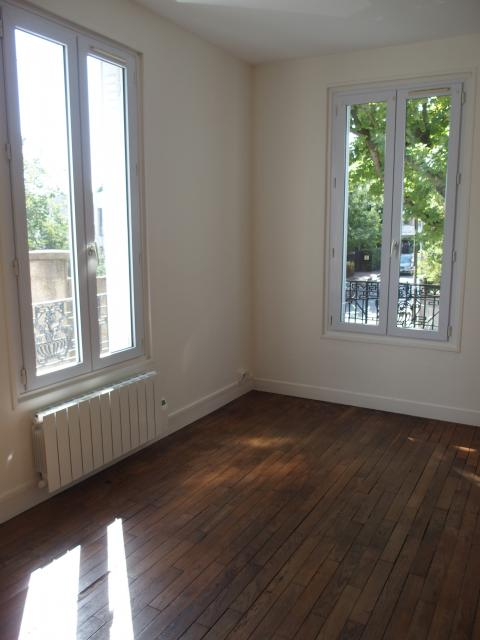 Location appartement T2 Creteil - Photo 4