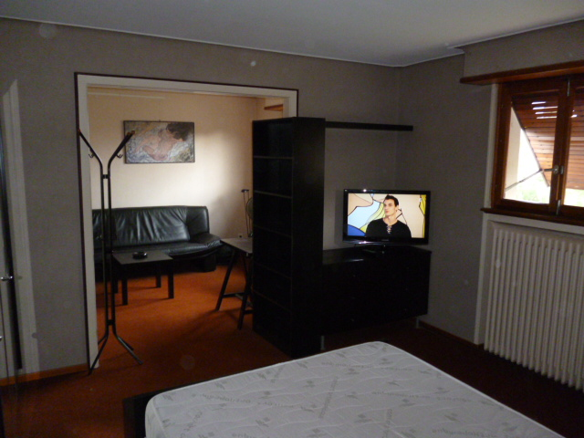 Location appartement T2 Rouffach - Photo 1