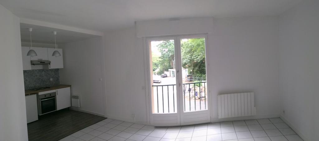 Location particulier à particulier, appartement, de 35m² à Gometz-la-Ville