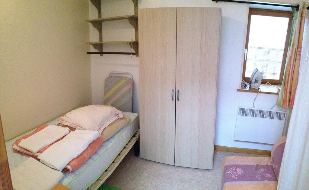 Location de studio meubl sans frais d 39 agence clermont ferrand 352 17 m - Studio meuble clermont ferrand ...