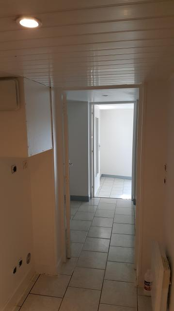 Location appartement T2 Beauvais - Photo 3