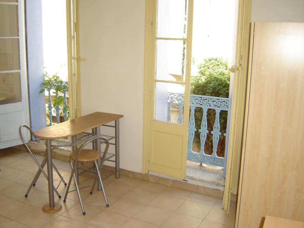 Location appartement entre particulier Arles, studio de 20m²