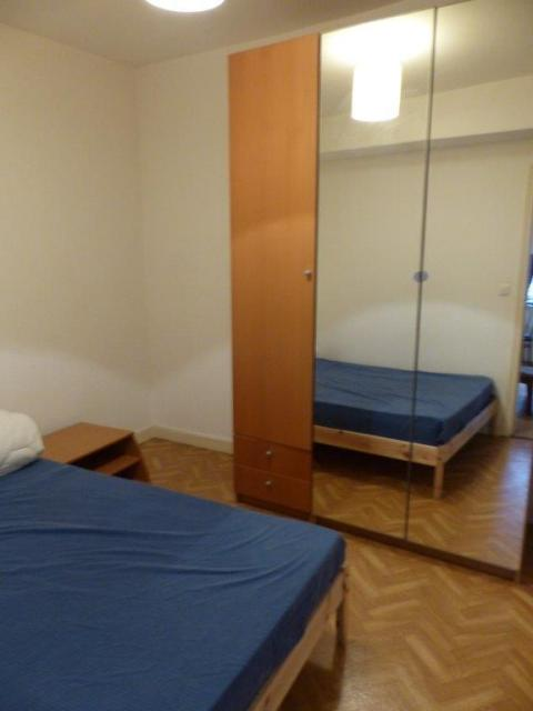 Location appartement T2 Lyon 5 - Photo 4
