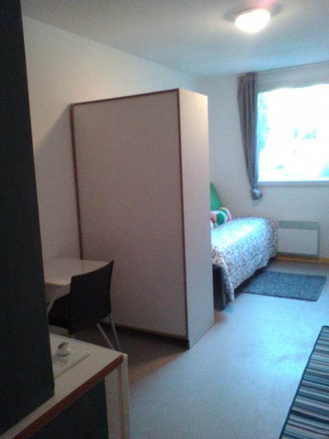 location chambre lille