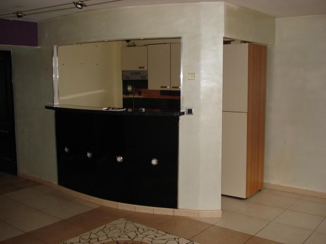 Location appartement T2 St Just Malmont - Photo 2