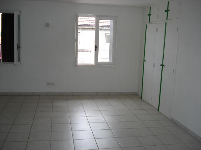Location appartement T2 St Just Malmont - Photo 4