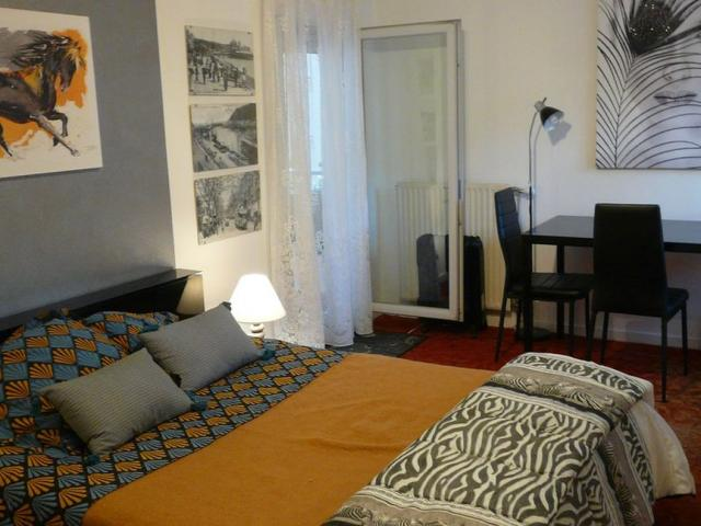 Location chambre Nice - Photo 2