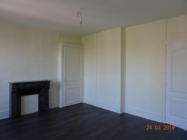 Location appartement T3 Limoges - Photo 3
