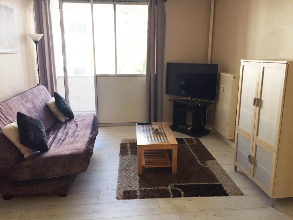 Appartement particulier, appartement, de 51m² à La Madeleine