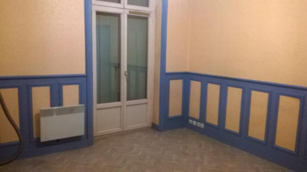 Location appartement entre particulier Limoges, appartement de 20m²