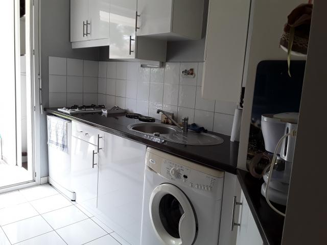 Location appartement T2 Anglet - Photo 2