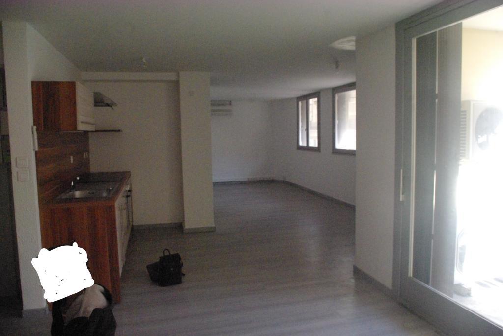 location appartement t3 perpignan