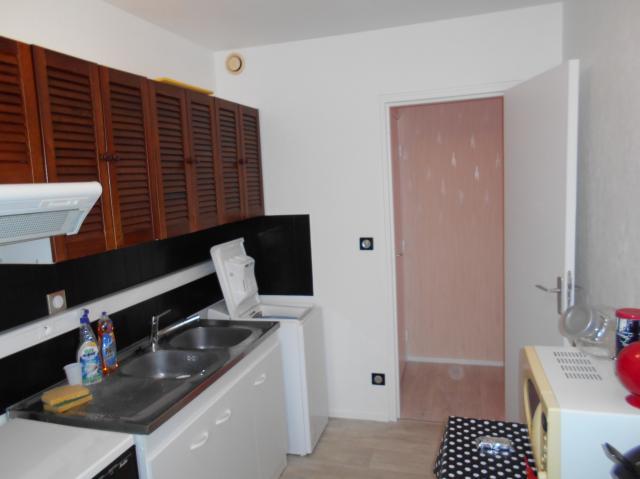 ... Location Appartement T3 Le Mans   Photo 2 ...