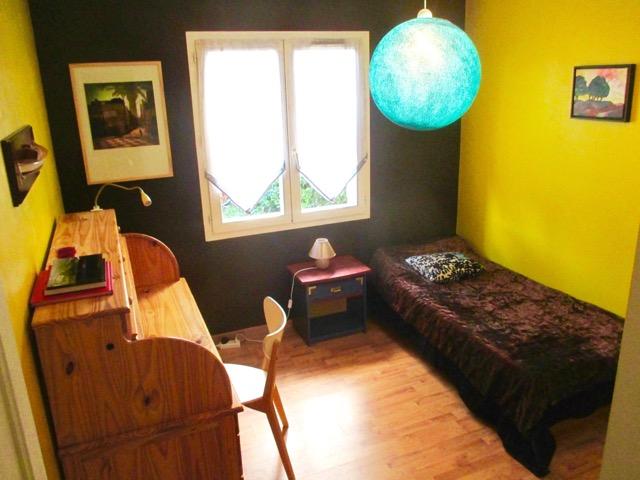 Location particulier à particulier, chambre, de 11m² à Villenave-d'Ornon