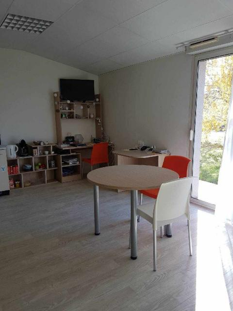 Location appartement T1 St Jean - Photo 1