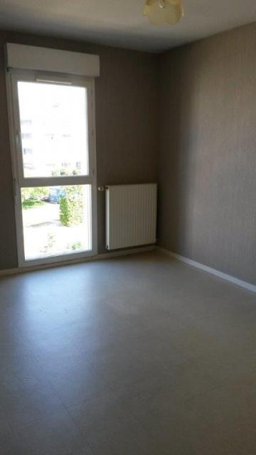 Location appartement T4 Nantes - Photo 4