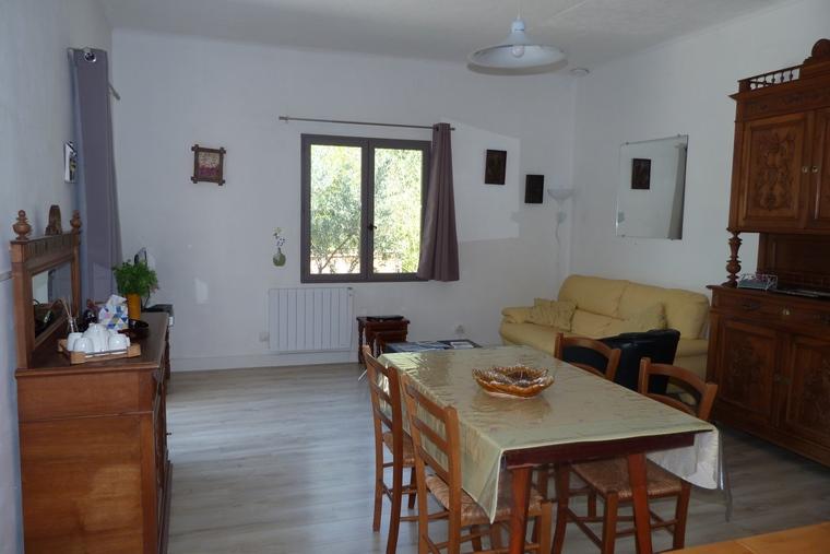 2 chambres disponibles en colocation sur Nimes