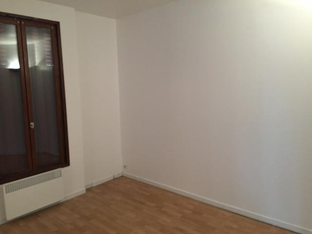 Location appartement T3 Villejuif - Photo 1